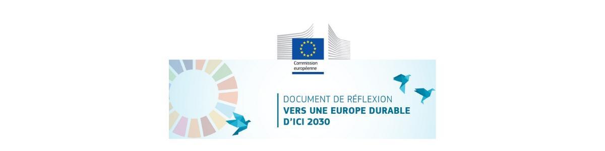 une-europe-durable-horizon-2030
