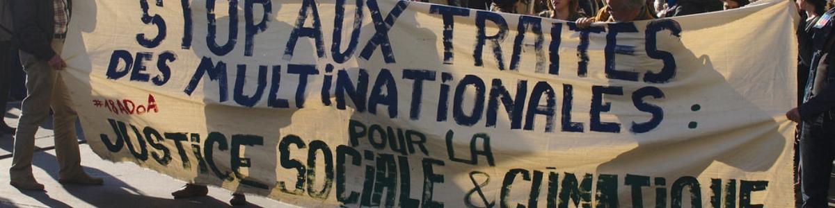 petition-multinationales