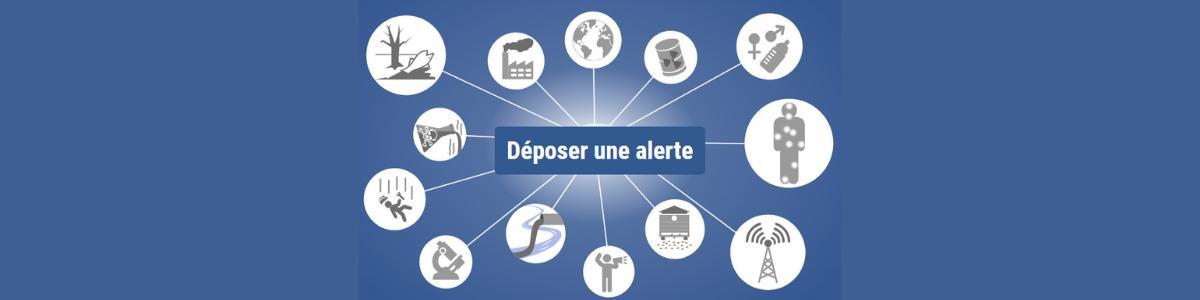 site-alerte-dangers-sante
