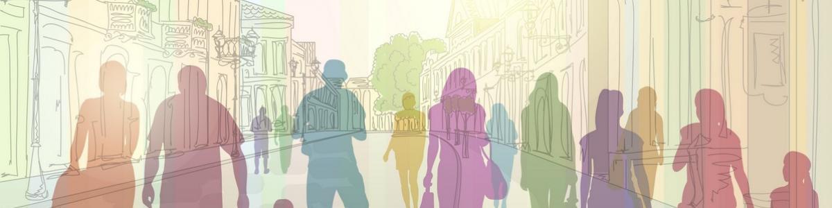 Participation citoyenne - Citoyenneté européenne