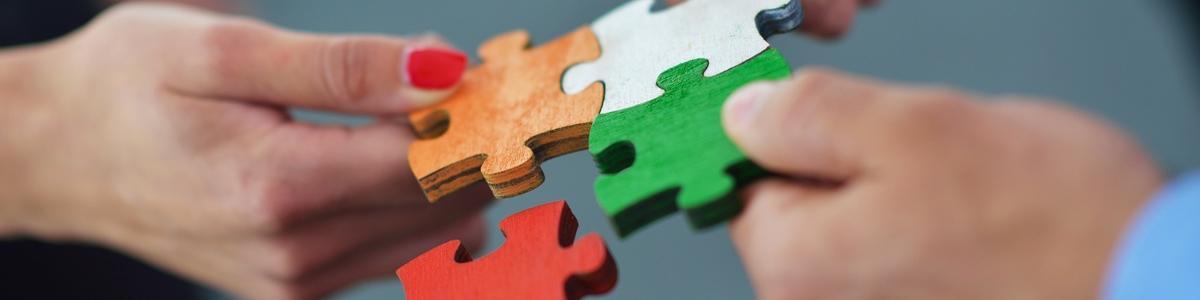 RSE & Diversité - Mécénat de compétences