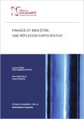 Finance et bien-être, réflexion participative