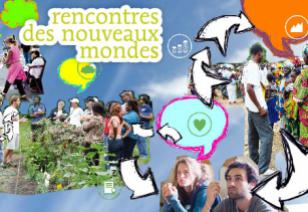 Innovations citoyennes Etopia