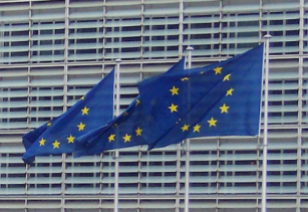 Conférence élections européennes