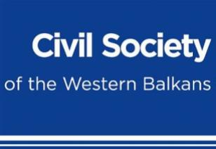 EU-Western Balkans Civil Society Forum