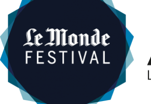 Le Monde Festival 2016