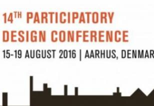 participatory design conference