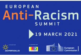 Sommet-europeen_Anti-racisme_Mars 202