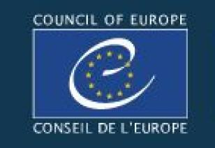 coe_call_for_projects_on_citizenship