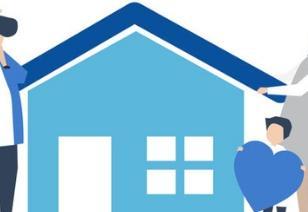 cohabitations-solidaires-refugies