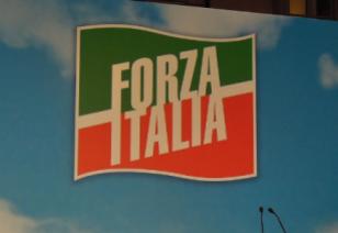 forza italia berlusconi