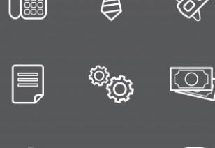 digitale économie-entreprise