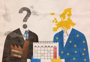 eu_and_lobbies