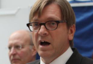 Guy Verhofstadtc