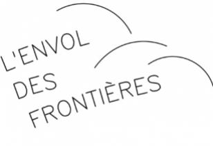 L'envol des frontières