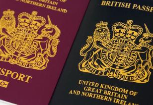 passportb.png