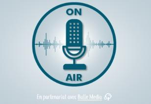 podcast-comprendre-ue
