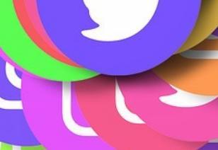 reseaux_sociaux-ue