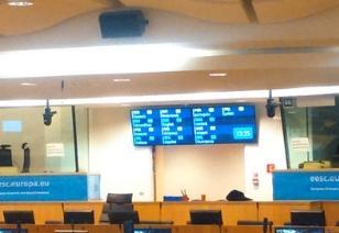social economy-future of the eu