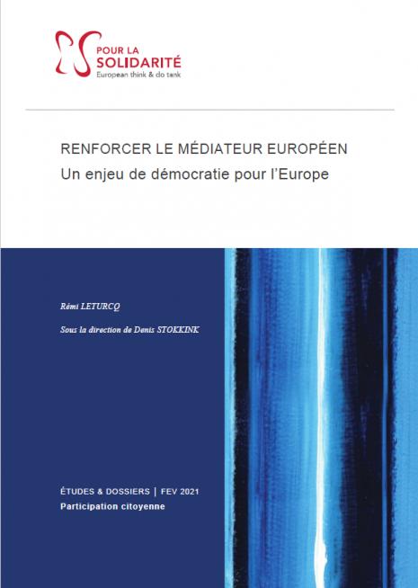 renforcer_le_meditaeur_europeen‧png